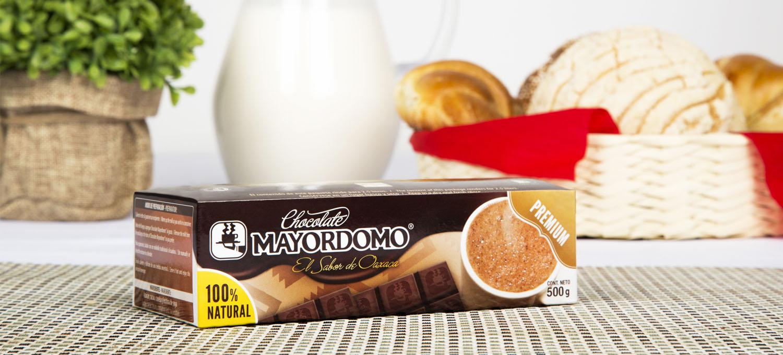 slider-mayordomo-premium